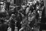 кадр №99690 из фильма Полуночный ковбой