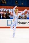 кадр №9983 из фильма Лезвия славы: Звездуны на льду