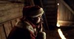 Домой на Рождество кадры