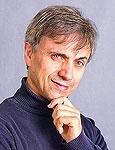Хосе Мота