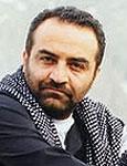 Илмаз Эрдоган