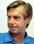 Владимир Торопчин