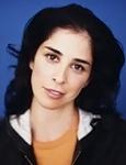 Сара Сильверман