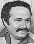 Борис Дуров