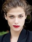 Элиза Седнауи