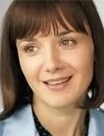 Даниэла Стоянович