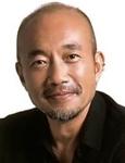 Наото Такэнака