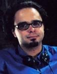 Омар Наим