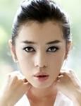 Нань Юй