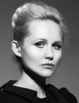 Ангелина Миримская