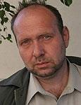 Роберт Вааб