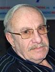 Эдуард Володарский