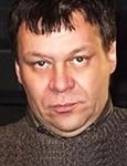 Александр Цацуев