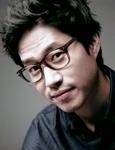 Ю Чжун-Сан