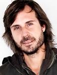Андрес Байс