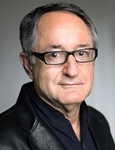 Петр Сушицки