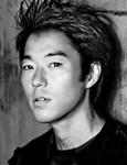 Аарон Ю