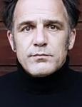 Фредерик Пьеро