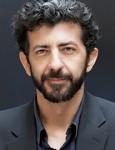 Альберто Родригес