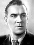 Борис Барнет