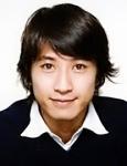 Сёсукэ Танихара