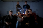 кадр №154929 из фильма Темный мир: Равновесие