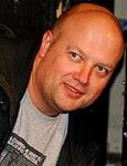 Родион Белецкий