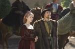 Filmz.ru: Еще одна из рода Болейн кадры из фильма Скарлетт Йоханссон.