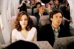 кадр №163920 из фильма Ночной рейс