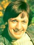 Сергей Иванов (III)