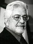 Этторе Скола