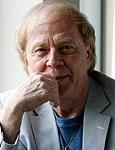 Вольфганг Петерсен