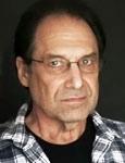 Дэвид Милч