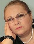 Нина Усатова