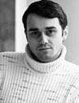 Алексей Лонгин