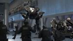 кадр №177495 из фильма Робокоп