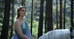 кадр №177624 из фильма Геракл: Начало легенды 3D