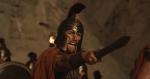 кадр №177628 из фильма Геракл: Начало легенды 3D