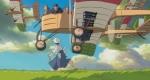 кадр №177863 из фильма Ветер крепчает