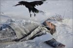 кадр №180431 из фильма Снегурочка