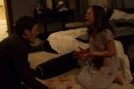 кадр №180561 из фильма Пришествие Дьявола