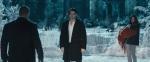 кадр №181315 из фильма Любовь сквозь время
