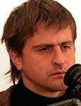Ярослав Пилунский