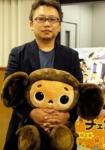 Макото Накамура