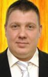 Глеб Алейников