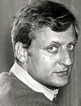 Бруно Кремер