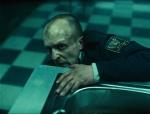 Фото из фильма Фильм - Зеркала - фото 7. Фото из фильма Зеркал.