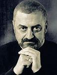 Григорий Горин
