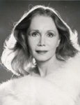 Кэтрин Хелмонд