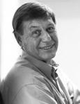 Дональд Питермен